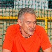 Grzegorz Pietraszek SIATKÓWKA